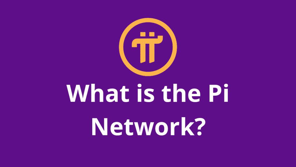 מדריך מלא למתחילים: סקירה של אפליקציית פאי ומטבע Pi