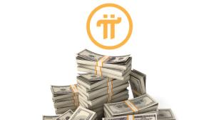 האם רשת PI היא תרמית שאינה מעניקה ערך למשתמשים? אולי כן