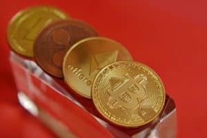 המטבעות הטובים ביותר להשקעה בשנת 2021