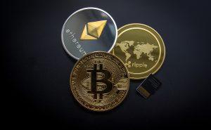 מטבע קריפטו לכרייה מהנייד ב 2021: רשת פאי