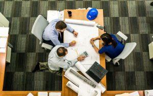 כתיבת תוכנית עסקית: בחירת אסטרטגיית לצמיחה