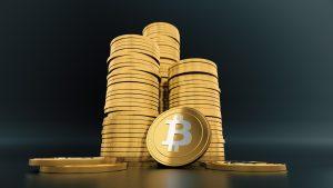 כיצד להשקיע במטבעות קריפטוגרפיים 2021