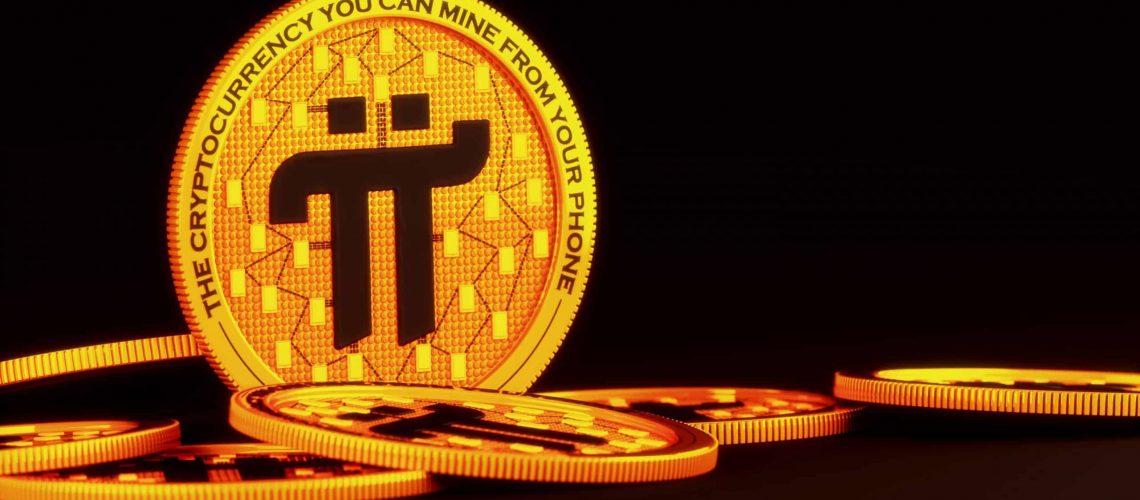 תחזיות מחיר למטבע פאי: האם פרויקט זה הונאה?