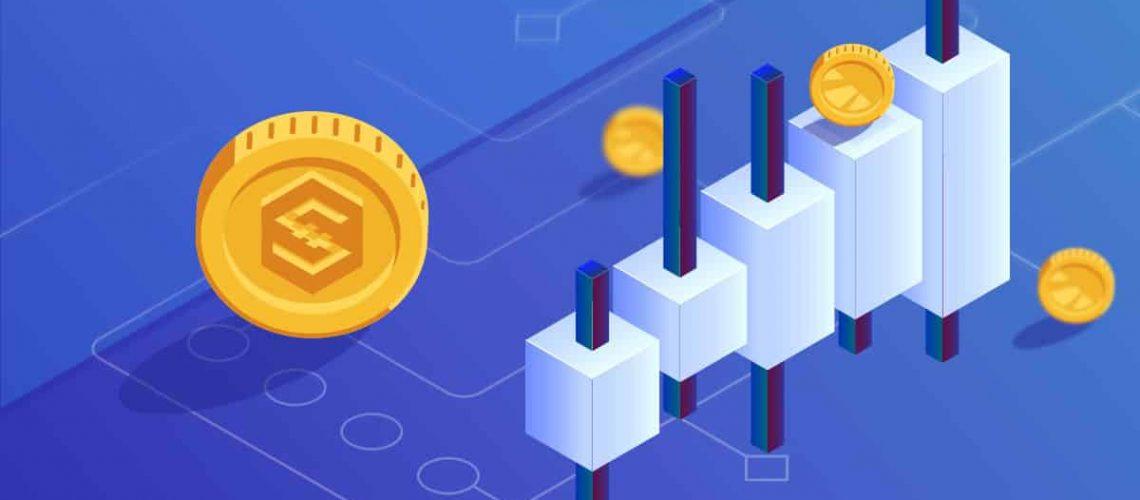 האם Pi Coin יהיה הדבר הגדול הבא בעולם הקריפטו?