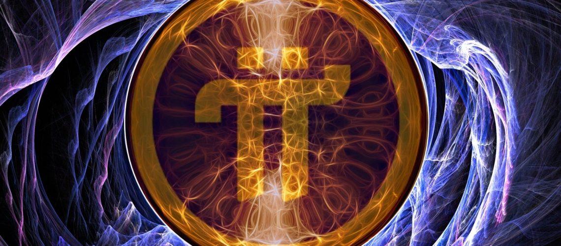 ביקורות Pi Network: תרמית או חוקית? קוד הפניה: Richback