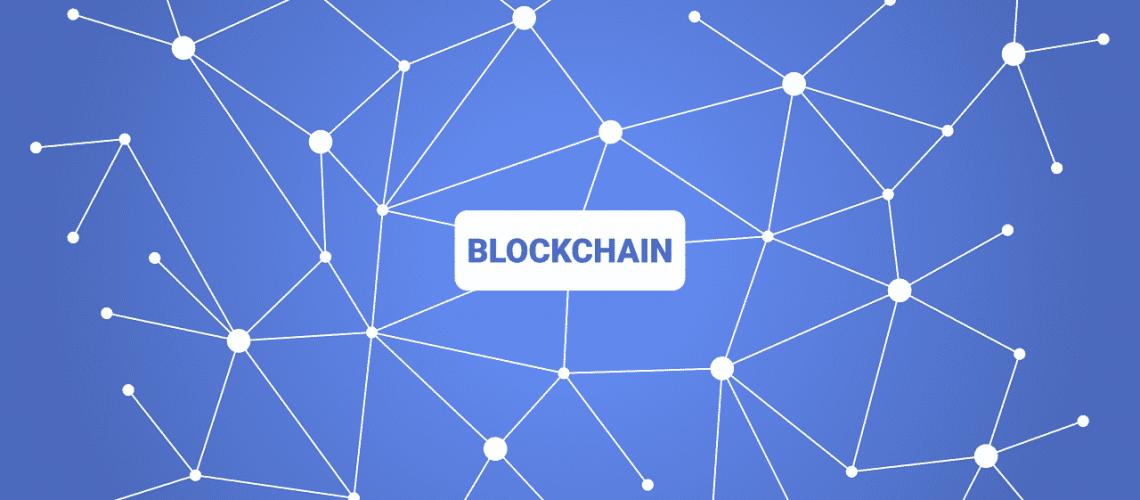 הסבר מפורט מה זה טכנולוגיית בלוקצ׳ין (Blockchain)