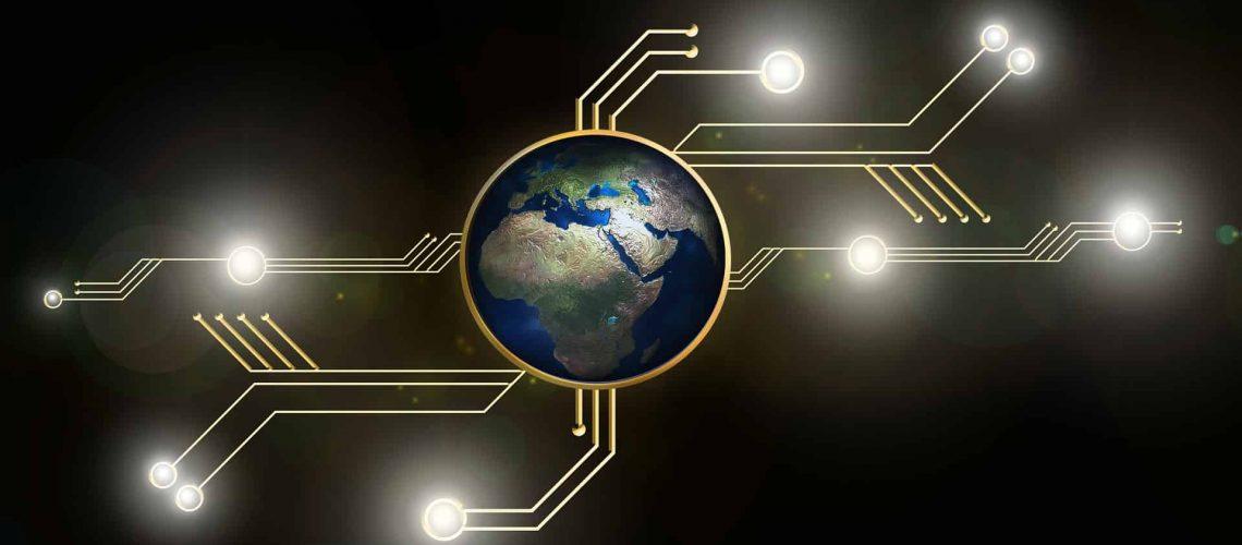 עלייתן של ענקיות הסחר במטבעות: מה העתיד למסחר ב- מטבע קריפטוגרפי?