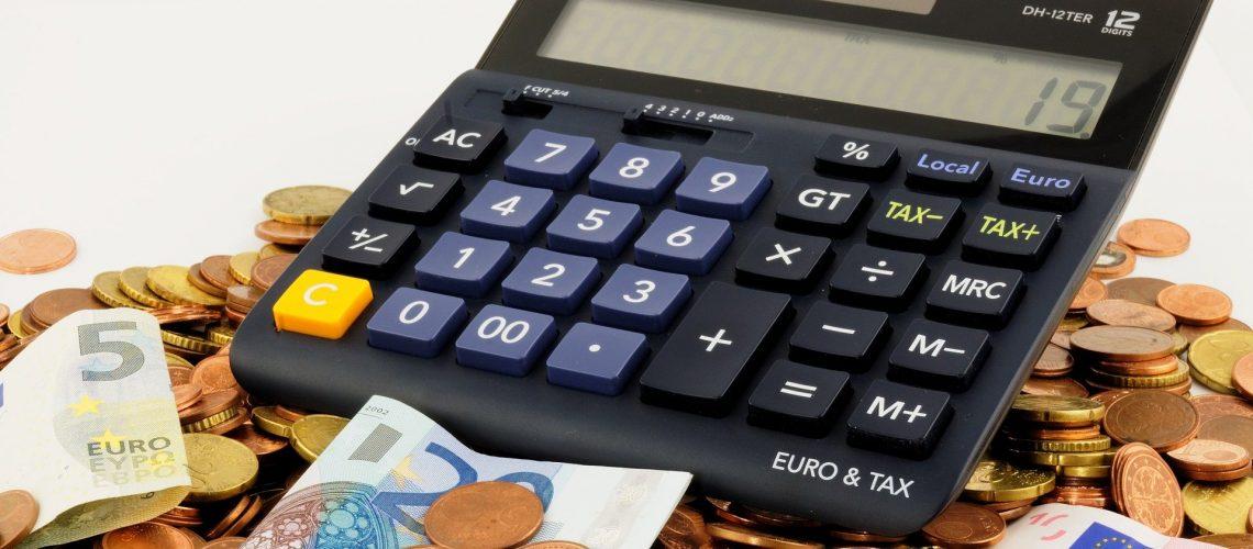 חשיפה: זהו הערך האמיתי של מטבע פאי (Pi) 2020